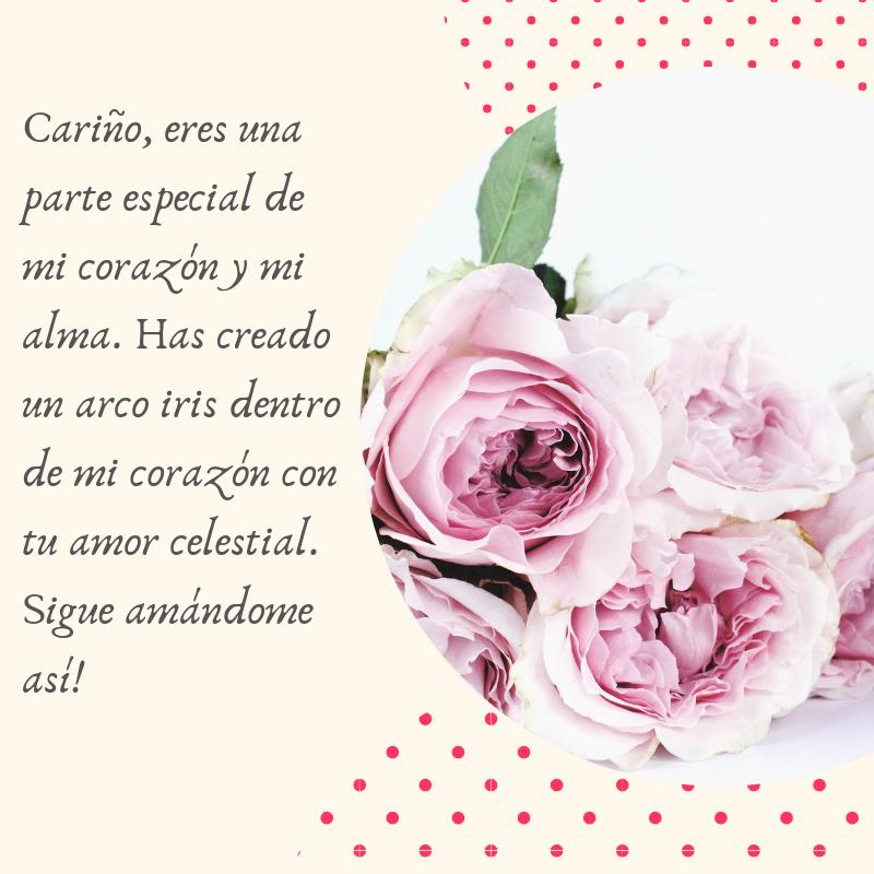 Imágenes De Deseos Del Aniversario De Boda Para La Esposa