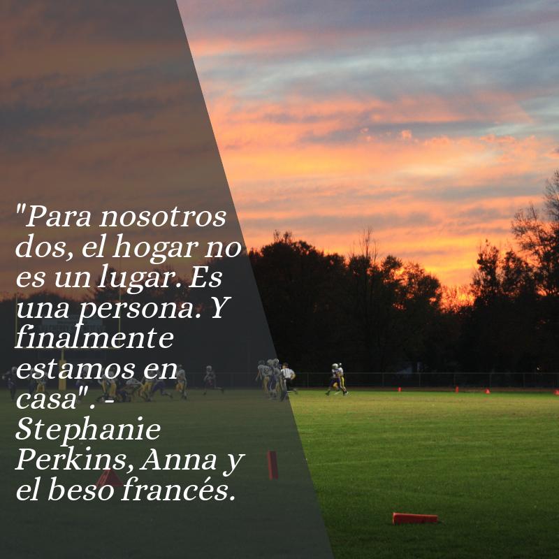 Imágenes De Fútbol Con Frases De Amor Imágenes De Amor